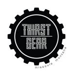 thirst_gear_logo_final_edit